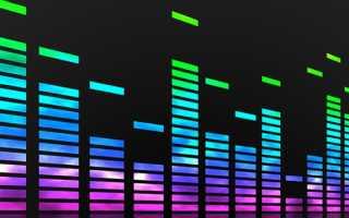 Распознать песню по звуку в Android онлайн: лучшие приложения для телефона