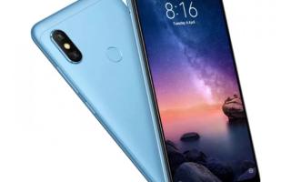 ТОП 7: лучшие смартфоны до 12000 рублей 2019 – наш рейтинг