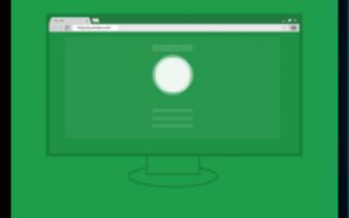 AnTuTu Officer поможет проверить подлинность смартфона или планшета на Android