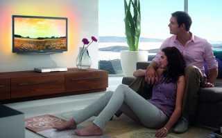 Самсунг Смарт ТВ: правила выбора и нюансы настройки