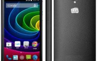 Телефоны Микромакс: все модели, цены, характеристики, отзывы