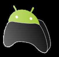 Используйте Андроид устройство в качестве джойстика или мыши ПК с помощью DroidPad