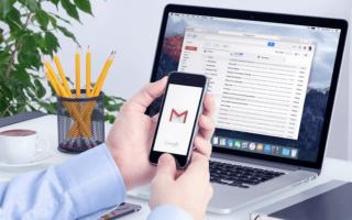 Как отменить отправку сообщения на Android-смартфоне — AndroidInsider.ru