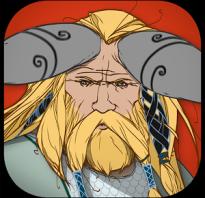 Скачать торрент The Banner Saga (2015) Android