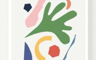 Рисование на графическом планшете – программы, настройки, подсказки