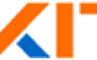 OUKITEL K4000 Plus: обзор характеристик и возможностей