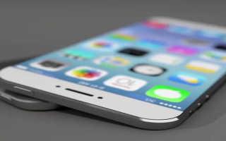 Разработчики рассказали, почему в iPhone 7 нет разъема для наушников