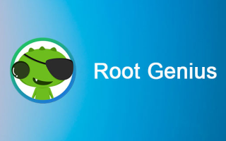 Root Genius 2.2.83 Rus для Android – ROOT права Андроид