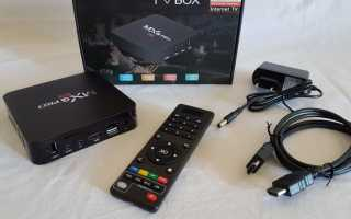 Выбираем качественную Smart TV приставку из Китая. Топ лучших моделей с Алиэкспресс