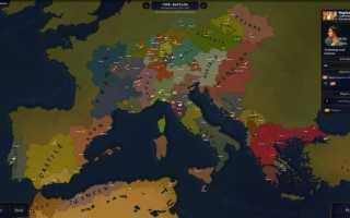 Age of Civilizations II Lite 1.01415
