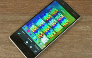 9 лучших приложений для продвинутых пользователей Android