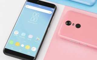 Хорошие смартфоны до 5000₽ с большими скидками на распродаже Aliexpress