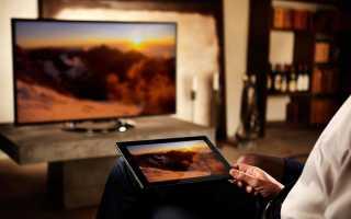 ТОП-6 Способов как через телефон смотреть фильмы на телевизоре