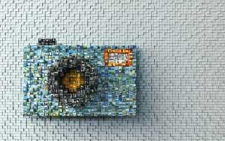 Что такое пиксель и почему он именно такого размера