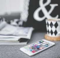 Never lock что это. Что такое iPhone неверлок? Стоит ли покупать?