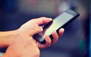 Что опасно говорить людям, которые звонят с неизвестных номеров
