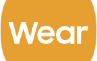 Galaxy Wearable — что это за программа и нужна ли она на телефоне? (Samsung Gear)