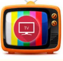 Как смотреть ТВ на компьютере — 10 лучших бесплатных программ