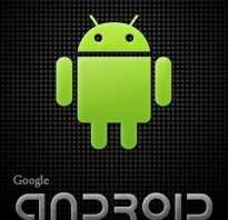 Лучшие команды ADB Fastboot для Android, Windows, Mac и Linux