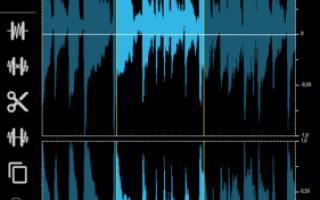 Doninn Audio Editor аналоги и альтернативы — Doninn Audio Editor и похожие программы — LostApp