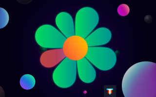 Аська, чаты, интернет: путеводитель по ICQ Материал редакции
