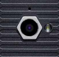 Смартфоны и телефоны Caterpillar: каталог с ценами и фото