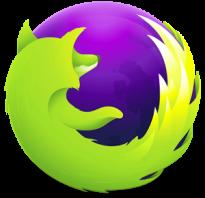Скачать Orfox Tor Browser for Android
