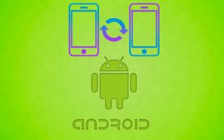 Что такое синхронизация в телефоне андроид