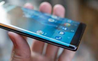 Рейтинг всех лучших смартфонов Нокиа 2019 года