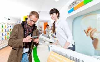 5 главных правил, которые обязательно нужно знать перед покупкой телефона