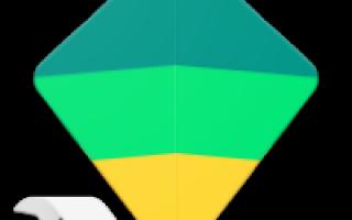 Google Family Link — официальный родительский контроль на телефоне Android