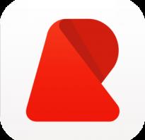 Replay — скачать бесплатно Replay 5.0.3 для iPhone, iPad