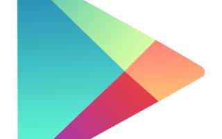 Как снять блокировку Google Play: «устройство не сертифицировано Google»?