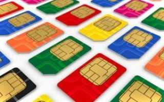 Что делать, если неверно ввёл PIN (PUK) и SIM-карта заблокировалась – Онлайн-поддержка