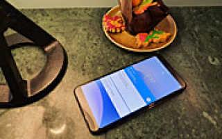 Обзор Google Pixel 3a и Pixel 3a XL: средние версии флагманских телефонов