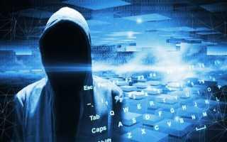 Что такое VPN подключение и зачем оно мне нужно?