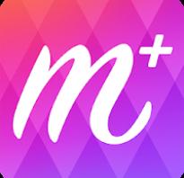 MakeupPlus 5.1.97 для Андроид