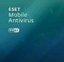 ESET Mobile Security & Antivirus PREMIUM 5.2.31.0 + Key