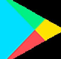 7 лучших приложений для изучения английского языка на Android — AndroidInsider.ru