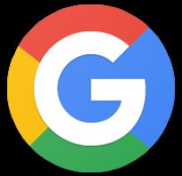 Облегчённое поисковое приложение Google Go теперь доступно всем желающим