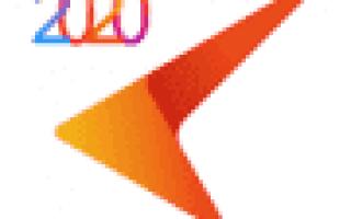 Скачать CM Launcher на Андроид