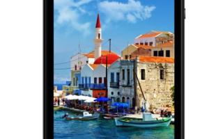 Лучшие планшеты до 5000 рублей: независимый рейтинг топовых моделей