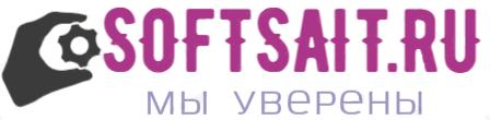 softsait.ru